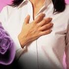 عامل بیماری قلبی در زنان، چیست؟