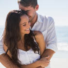 بهبود رابطه با همسر، دست بجنبانید