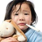 پایین آوردن تب در کودکان، پاشویه یا دارو؟