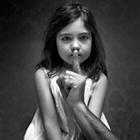 سوءاستفاده از کودکان، چه وحشتناک!