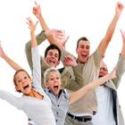 تقویت قوای مردانه، هفت استراتژی ساده