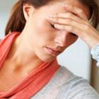 مشکلات روابط زناشویی، ناگفتههای زنانه