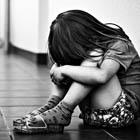 علت افسردگی در کودکان، راه های گریز