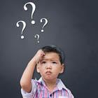 تقویت حافظه کودک، ضرورت دارد؟