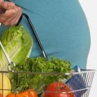 تغذیه در دوران بارداری، خوراکیهای غیرمجاز