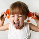 علائم کودکان بیش فعال، خیلی شیطونه؟