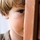 درمان خودارضایی کودکان، نقش والدین