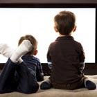 تلویزیون دیدن کودکم را چطور مدیریت کنم؟