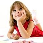درمان حواس پرتی کودکان، انگار نه انگار!