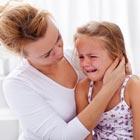 علت گوش درد کودکان، راه درمان
