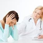 درمان ناباروری در زنان، شاد باشید