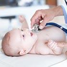 علت بیماری قلبی نوزادان، چیست؟