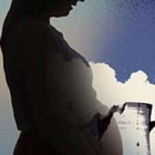 تاثیر آلودگی هوا بر جنین، بیماری های در کمین