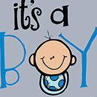 راه های پسر شدن بچه، آخه دوس دارم