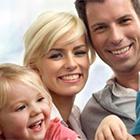 بهبود روابط همسران، چگونه بعد از بچه؟
