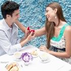 رابطه زناشویی در نامزدی، درست یا غلط؟