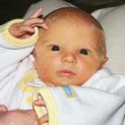 زردی گرفتن نوزادان، تاثیر تغذیه مادر