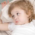 اختلال خواب کودکان، باید چی کار کنیم؟