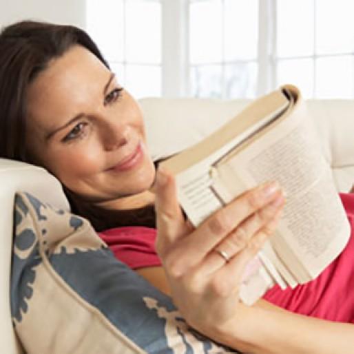 استراحت مطلق در بارداری، ممنوع!