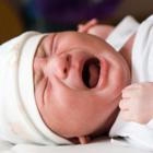 گریه نوزاد، حرف حسابش چیست؟