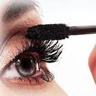 آرایش زنان، زیبایی یا سرطان؟