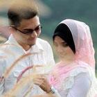 همسرداری موفق، دیدگاه اسلام