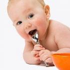 تغذیه نوزاد تا شش ماهگی، نکات مهم