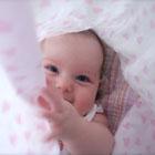 مراقبت از نوزادان، هفت باور غلط