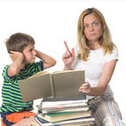 بهانه گیری کودکان، استعاره از چیست؟