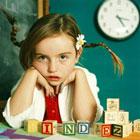 مشکلات گوارشی کودکان اوتیسمی، علت