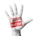 کم خونی شدید، مراقب سرطان باشید!