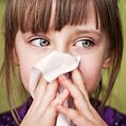 آلرژی کودکان، قسمت اول