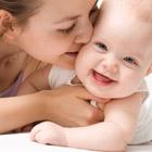 سیستم ایمنی نوزاد، هزار و یک عامل موثر