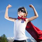 اعتماد به نفس کودکان، چگونه توجه کنیم؟