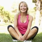 سلامت زنان، شش نکته کلیدی!