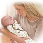 نوزاد کم وزن، نیاز به مراقبت دارد؟