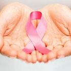 سرطان پستان، راه های پیشگیری