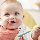 غذای کمکی نوزاد، چی بپزم؟