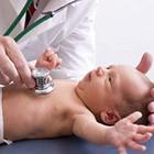فاویسم در نوزادان، قابل انتقال از شیر مادر؟