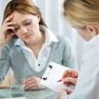 علت زگیل تناسلی، عفونت خاموش را بشناسید