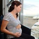 مسافرت در بارداری، بیماری شایع در سفر