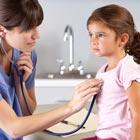 صدای اضافی قلب کودکان، نشانه چیست؟