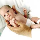 مشکلات نوزاد پس از تولد، چه دردسرهایی!