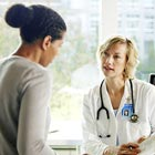 معاینات لازم برای زنان، مهم ترین ها