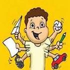 تشخیص بیش فعالی کودک، چگونه؟