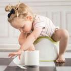 خون در ادرار کودک نشانه چیست؟