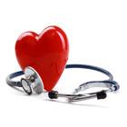 اکوی قلب جنین، چقدر ضرورت دارد؟