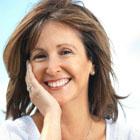 درمان کمبود پروژسترون در بدن، روشهای طبیعی
