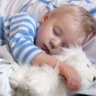 تنظیم خواب بچه، میخوام منظم باشه