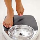 وزن مناسب قبل بارداری، چقدر باشه؟